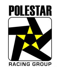 Never Give Up On Yourself | Polestar Motor Racing